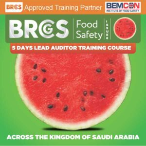BRCS header 1
