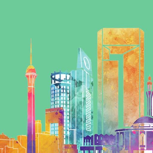 jeddah-landmarks