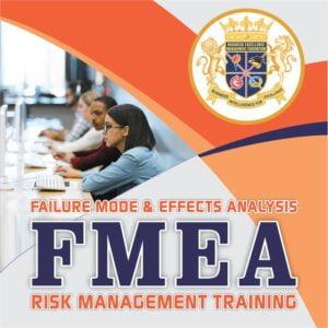 FMEA Risk Management BEMCON