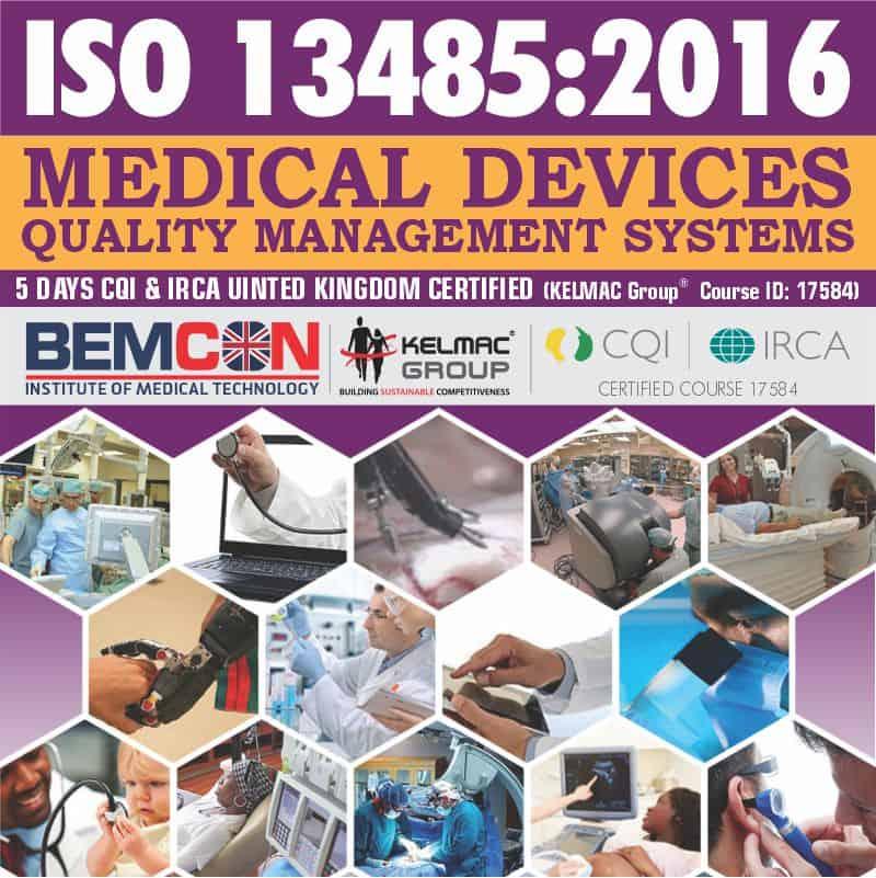 ISO 14001 2015 Header 1