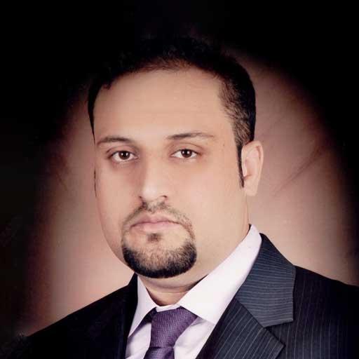 Abdul Basit 1