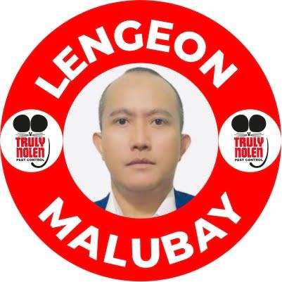 Lengeon Malubay